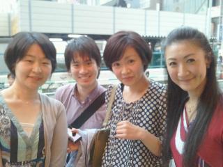 nomura2.jpg